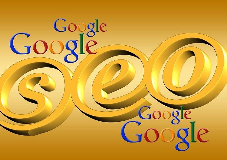 Czym jest Search Engine Optimization?